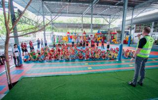5-Excellent-Kindergartens-in-the-Pattaya-Area
