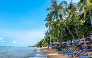 Beaches-in-and-Around-Pattaya