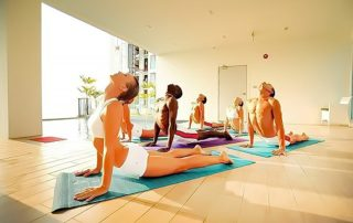 Considering-Yoga-in-Pattaya