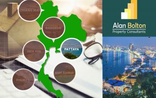 Fantastic-Investment-Properties-in-Pattaya