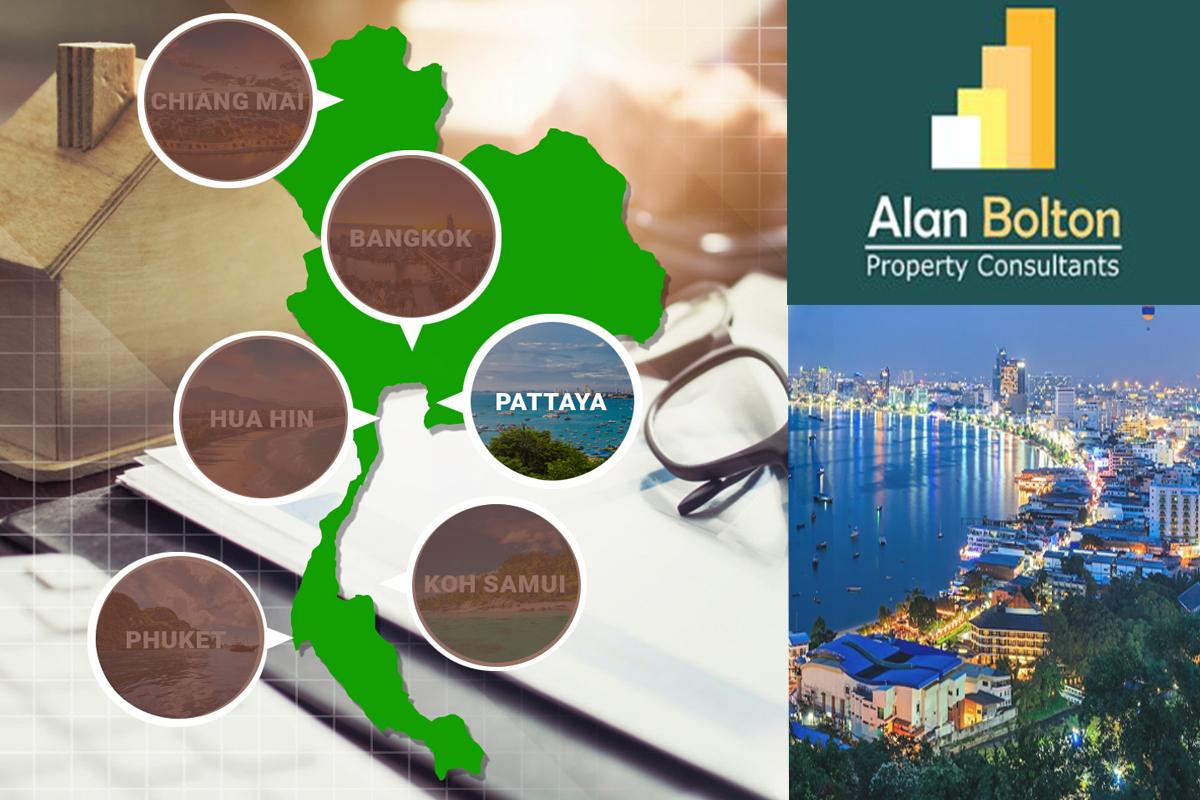 Fantastic-Investment-Properties-in-Pattaya