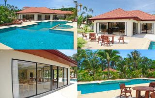 Fantastic-Pool-Villas-in-Pattaya