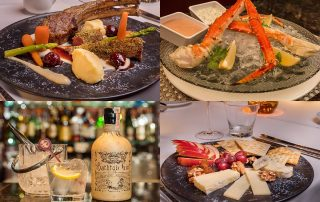 Fine-Dining-Restaurants-in-Pattaya