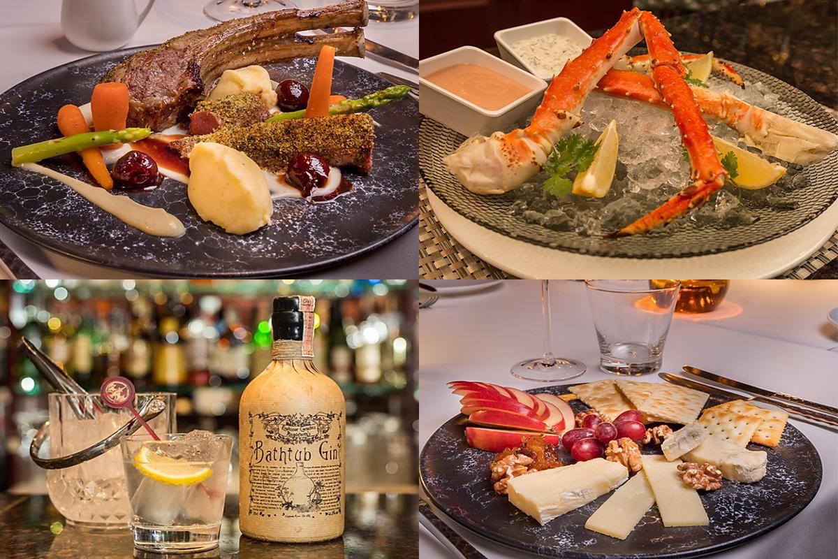 Fine-Dining-Restaurants-in-Pattaya