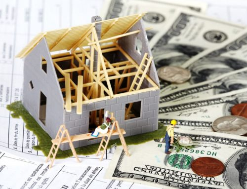 Top 6 Home Improvements Tips