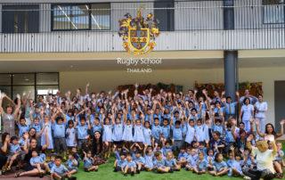 Pattaya's Top 5 International Schools