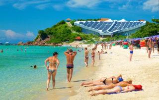 Top-6-Beach-and-Island-Getaways