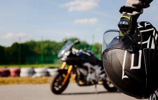 The Best 6 Motorbike Rental Companies in Pattaya